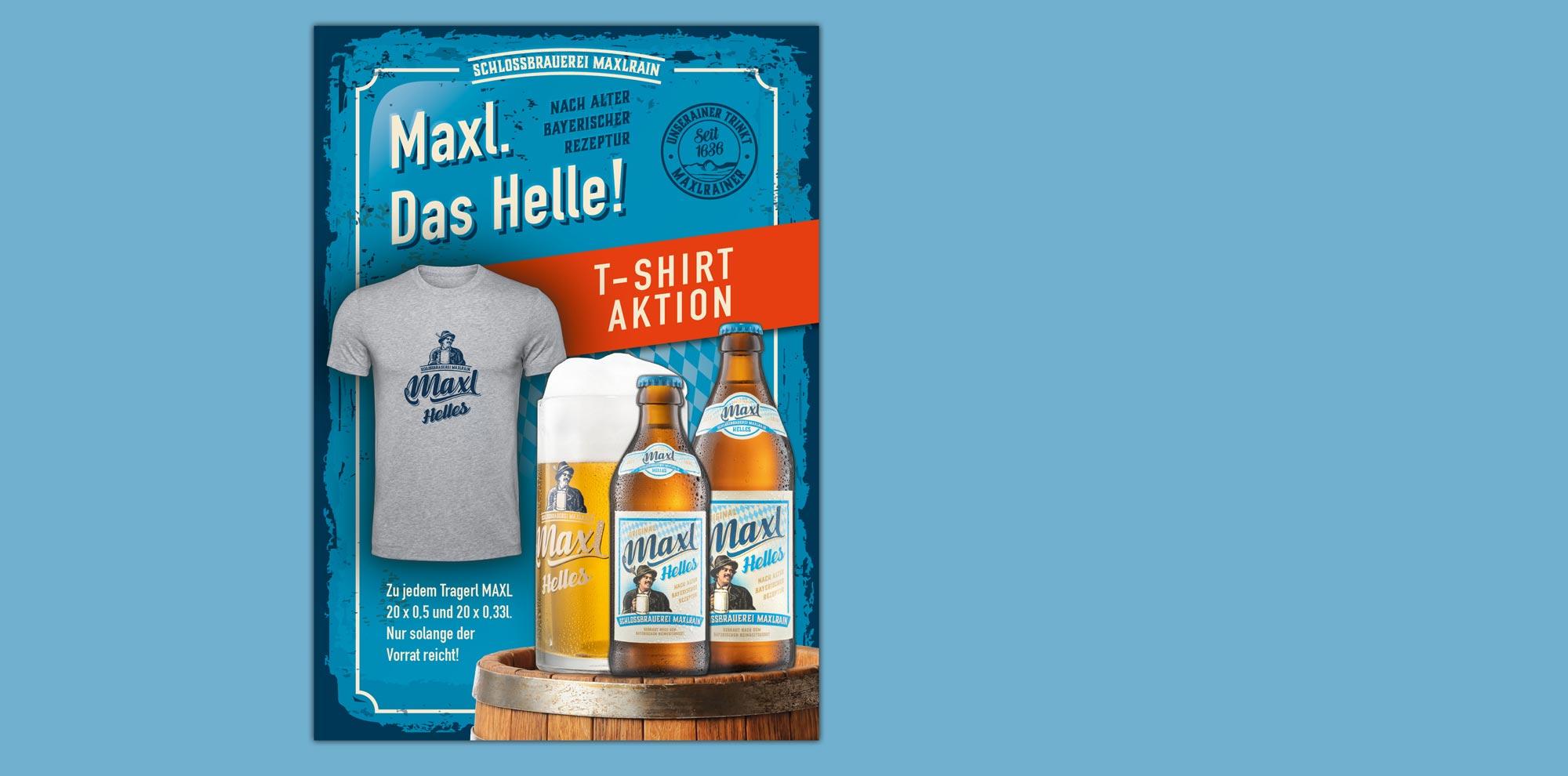slider-maxl-shirt