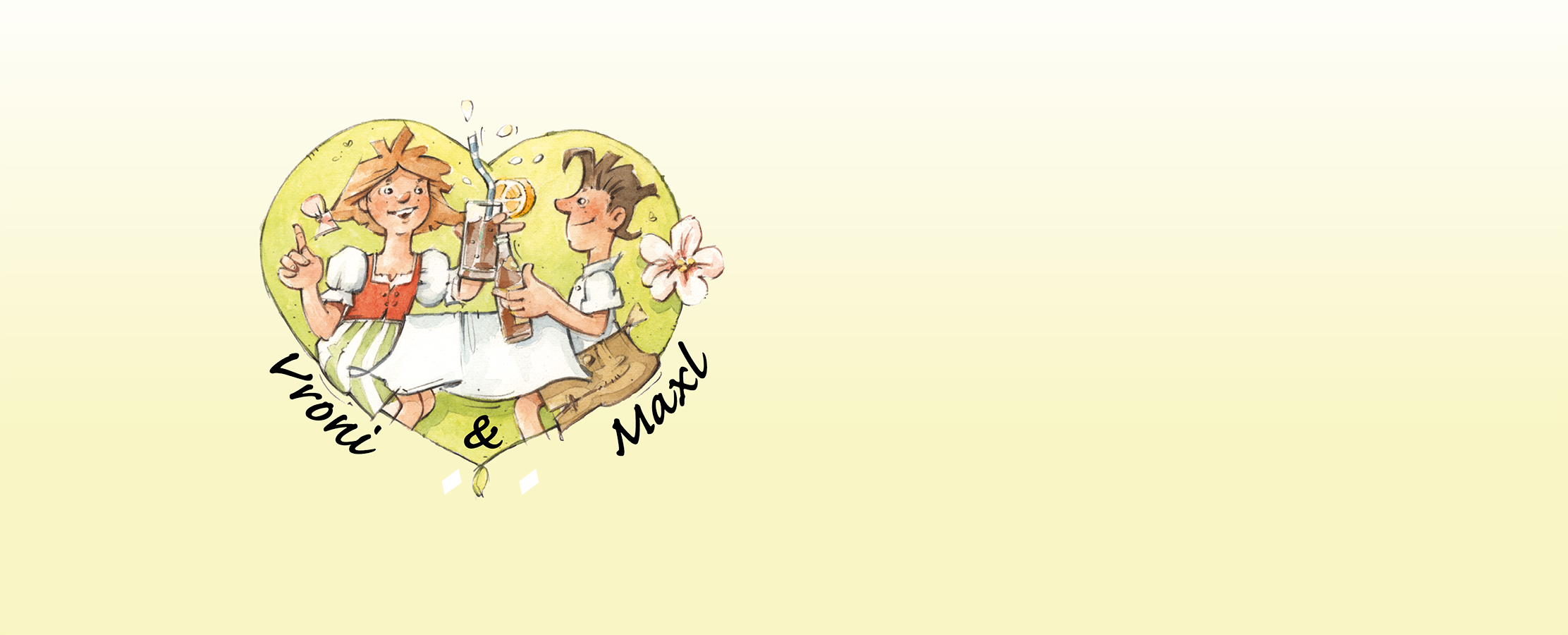 header-meilimo